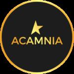 Acamnia